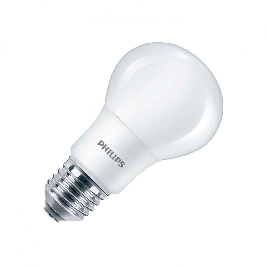 Bombillas LED Philips