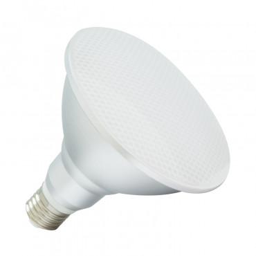 Lámpara LED Waterproof E27 PAR38 IP65 15W 29HEDYWI