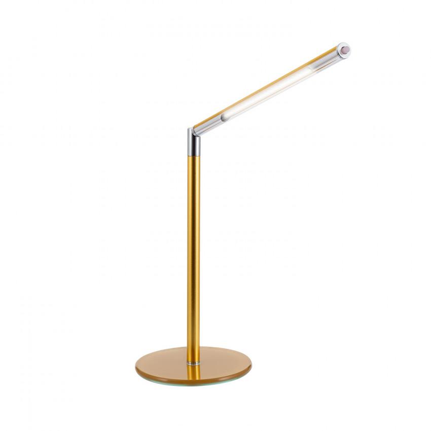 Flexo LED Stick 2.5W