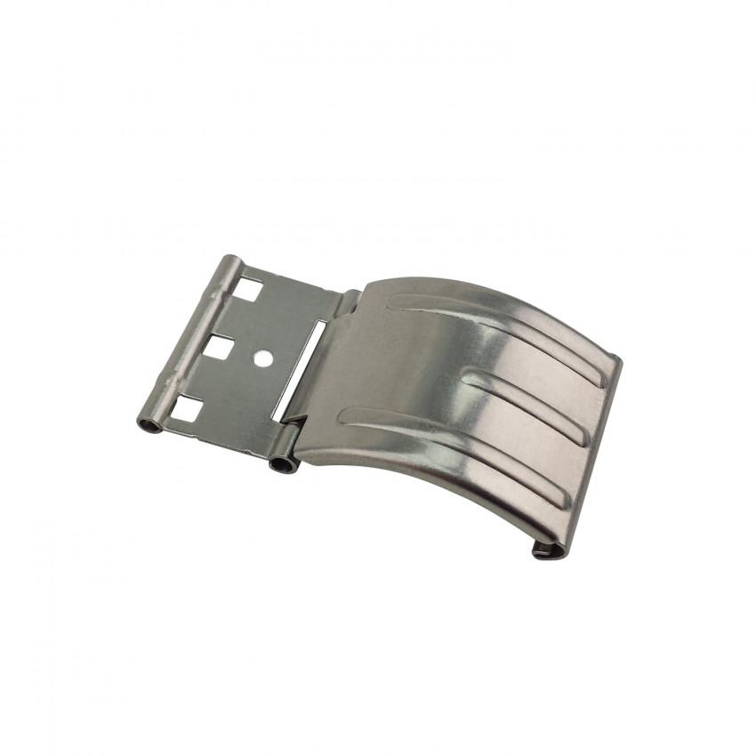 Clip de Metal para Retenção