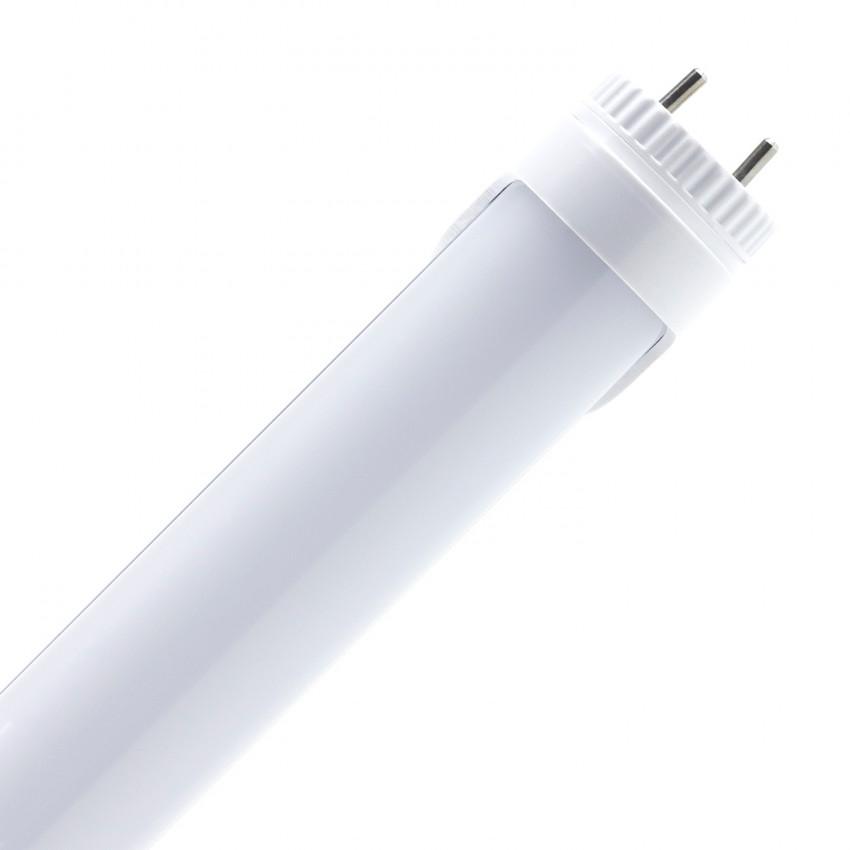 Tubo LED T8 1500mm Conexão Uni-Lateral 24W 120lm/W