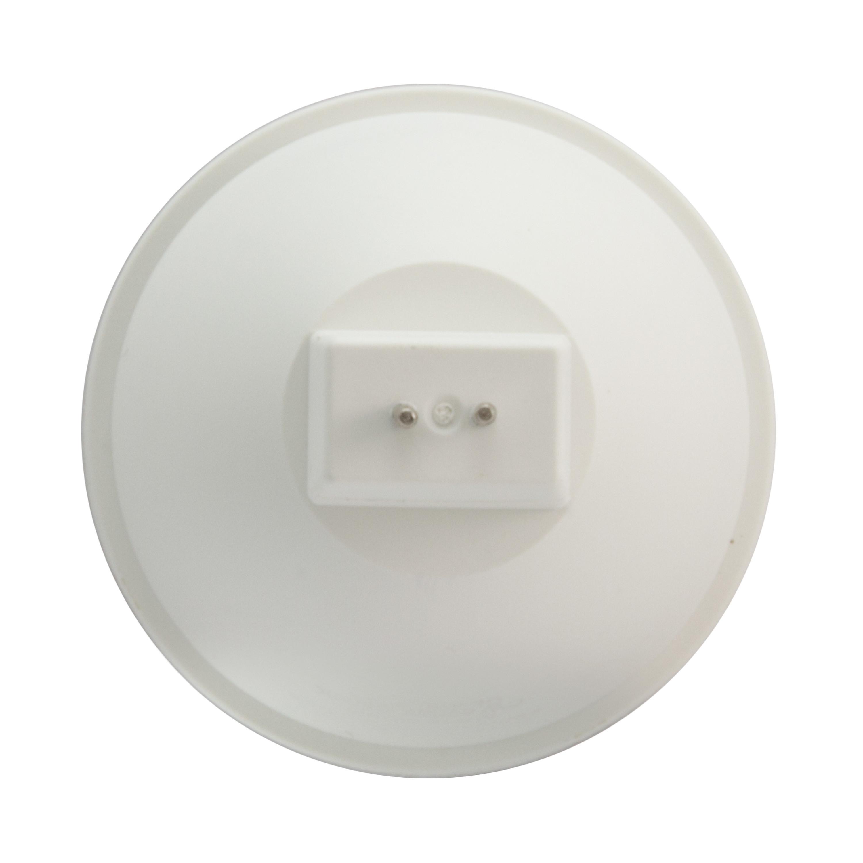 Lampara-LED-GU5-3-MR16-S11-220V-6W-Bombillas-LED miniatura 6