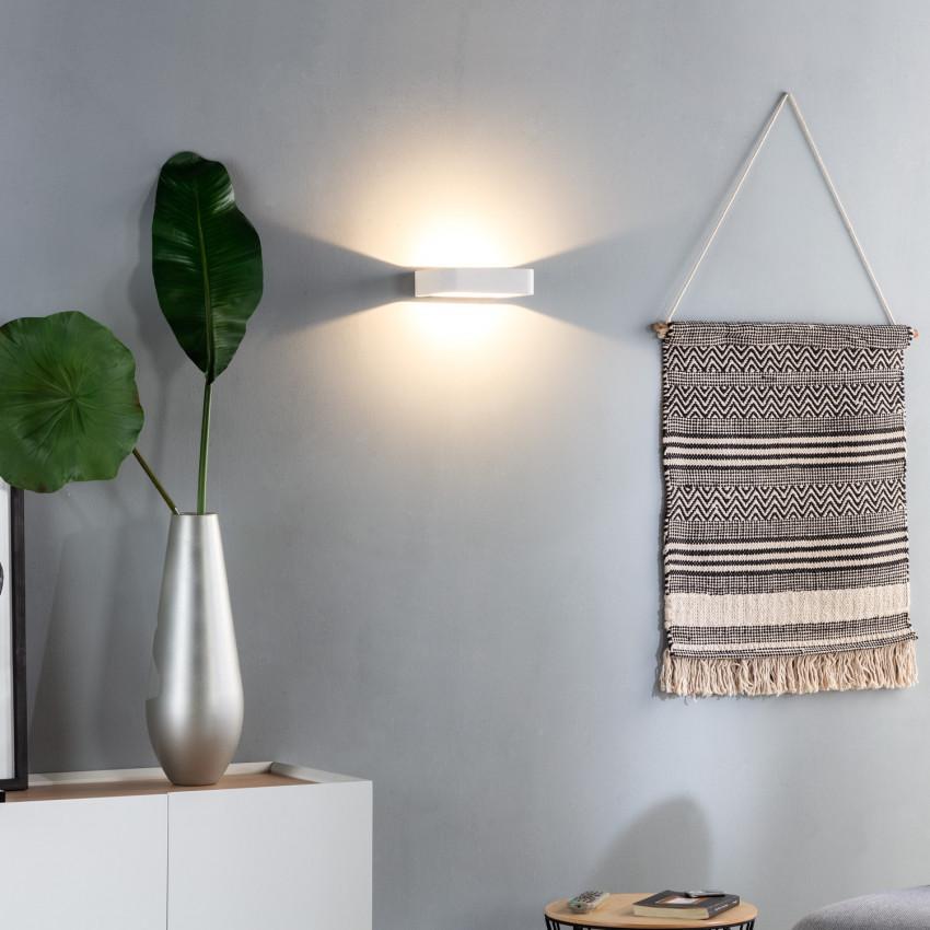 Aplique LED Parede Edison 5W