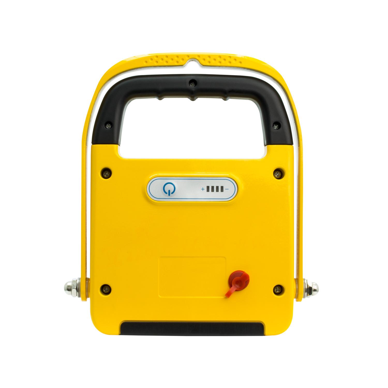 Foco-Proyector-LED-Slim-20W-con-Bateria-Proyectores-LED-Exterior miniatura 13