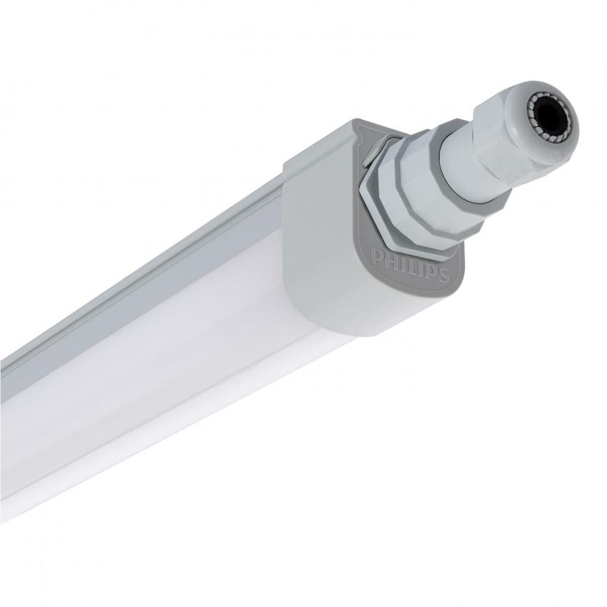 Armadura Hermética LED PHILIPS Ledinaire 1500mm 51W IP65 WT055C