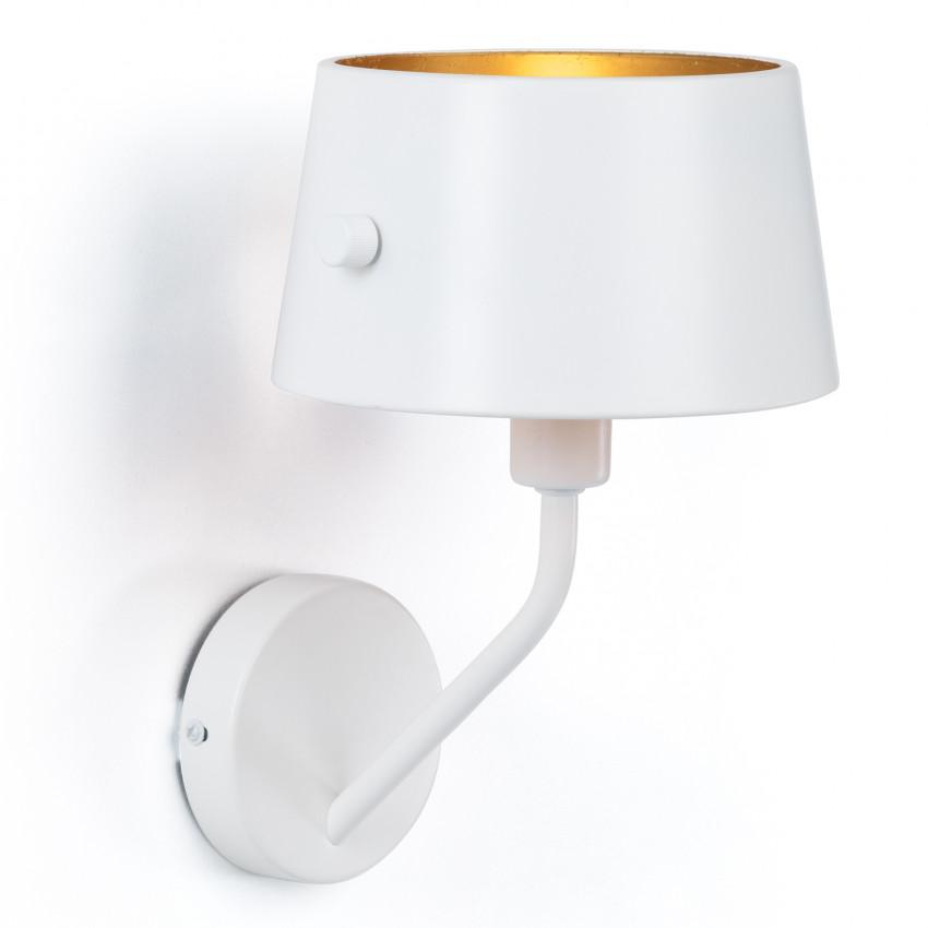 Lámpara de Pared Dahl