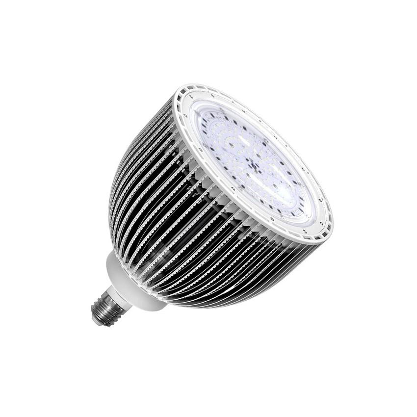Lámpara Industrial LED E40 90W Alumbrado Público