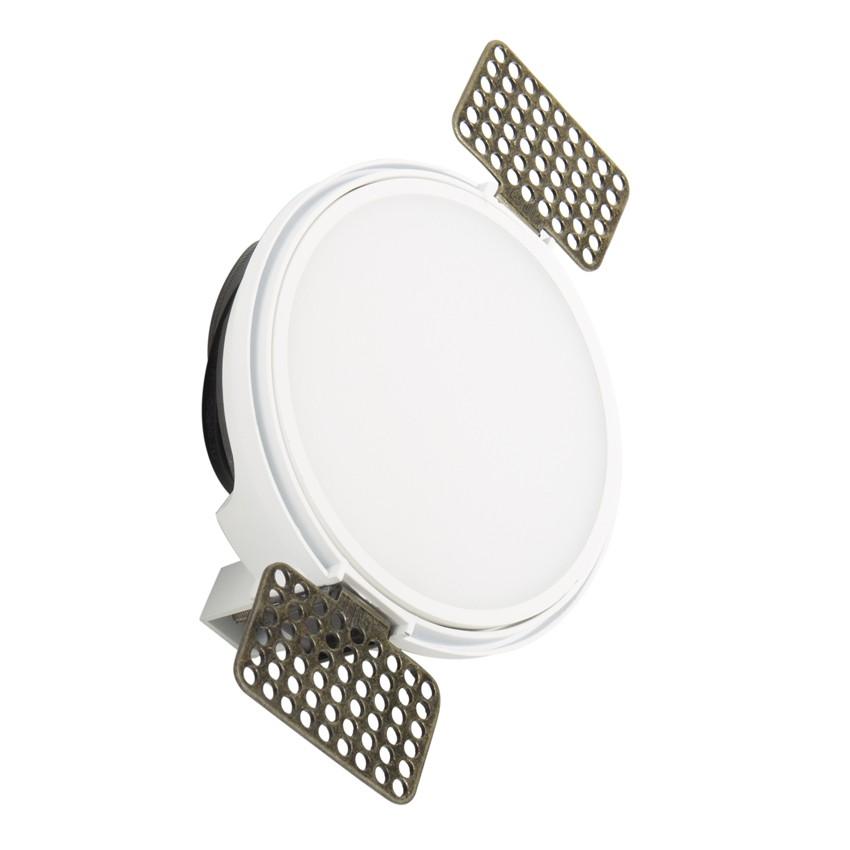 Kit de Integração para Módulo Circular LED 22W