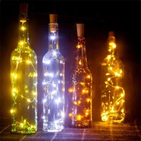 Grinaldas LED - efectoLED b025968b97