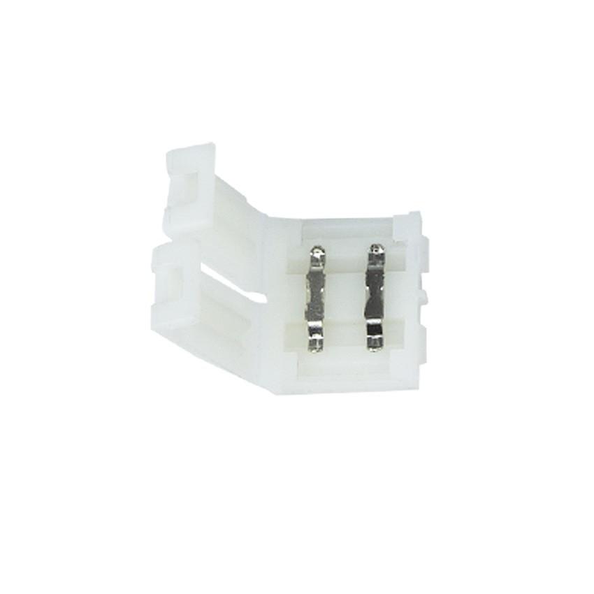 Conector Rápido Fita LED 12V DC SMD5050