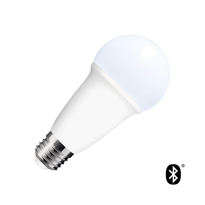 Bombilla-LED-Bluetooth-E27-T-Color-Seleccionable-10W miniatura 5