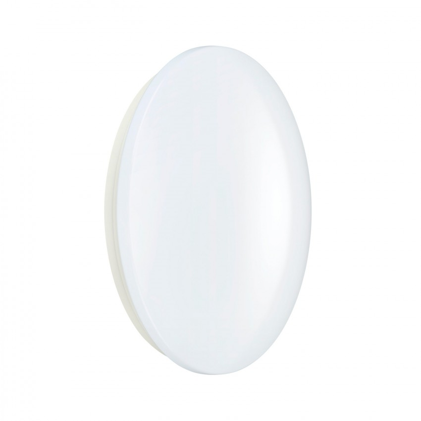 Aplique Plafon LED PHILIPS Ledinaire 18,5W WL060V