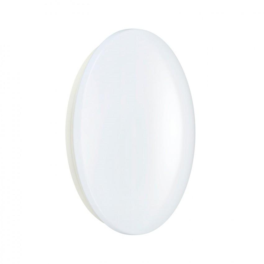 Aplique Plafón LED 18,5W PHILIPS Ledinaire WL060V