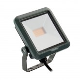 Foco Proyector LED Philips Ledinaire Mini 10W BVP105