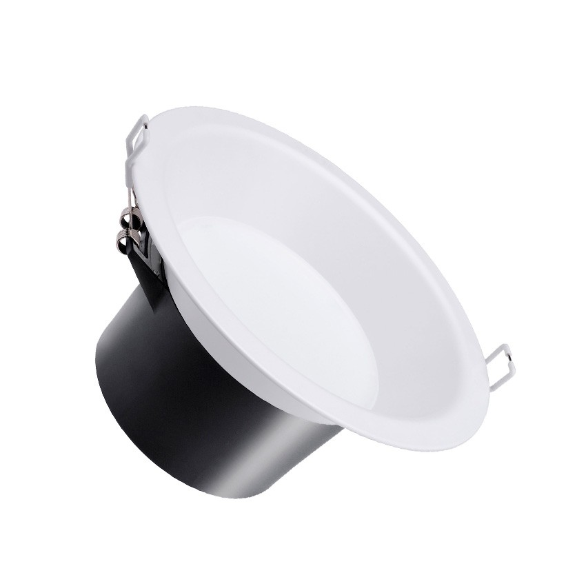Downlight LED 18W PHILIPS Ledinaire DN060B Corte Ø 200 mm