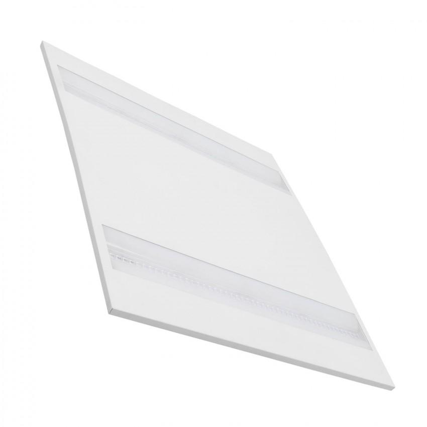 Painel LED Optic 60x60cm 30W 3600lm (UGR13) LIFUD