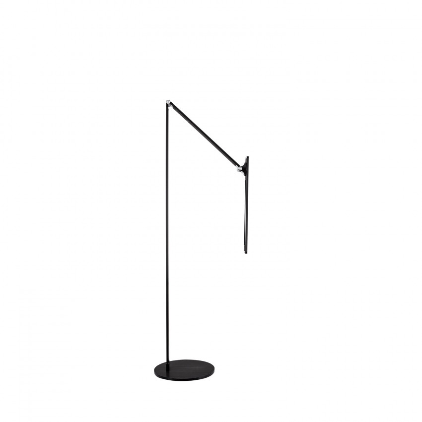 Flexo LED Cooper 8W Regulável