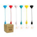 Packs Decoração LED