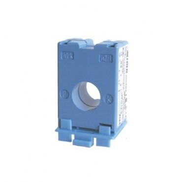 Transformador de Intensidad Ø22