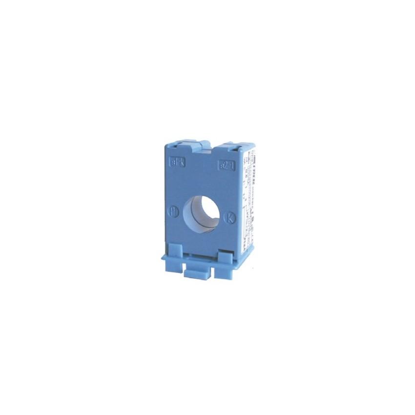 Transformador de Corrente MAXGE x/5A