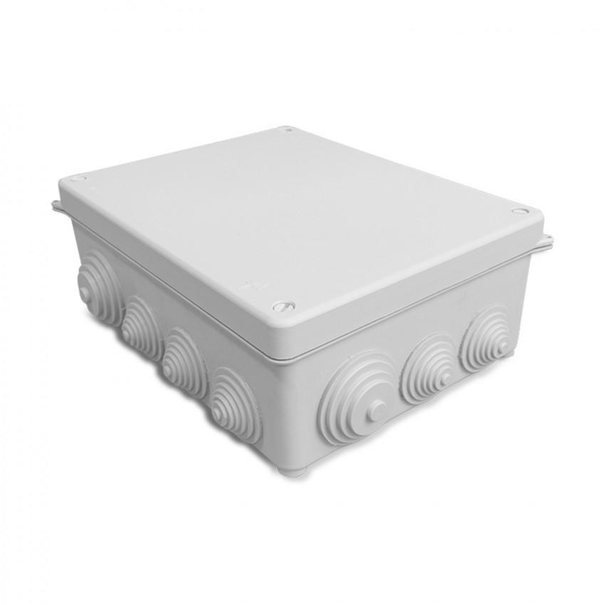 Caja Estanca 230x180x85 mm
