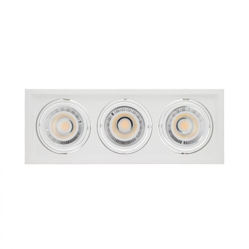 Aro Downlight 2xAR111
