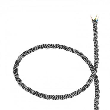 Cable de Suspensión