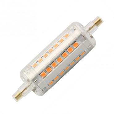 Lâmpada LED R7S 5W
