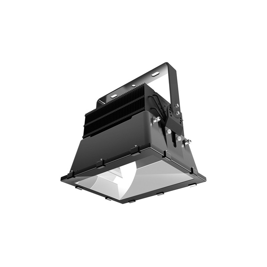 Foco Projector LED 500W Elite PRO