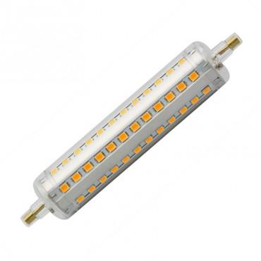 Bombilla LED R7S 10W