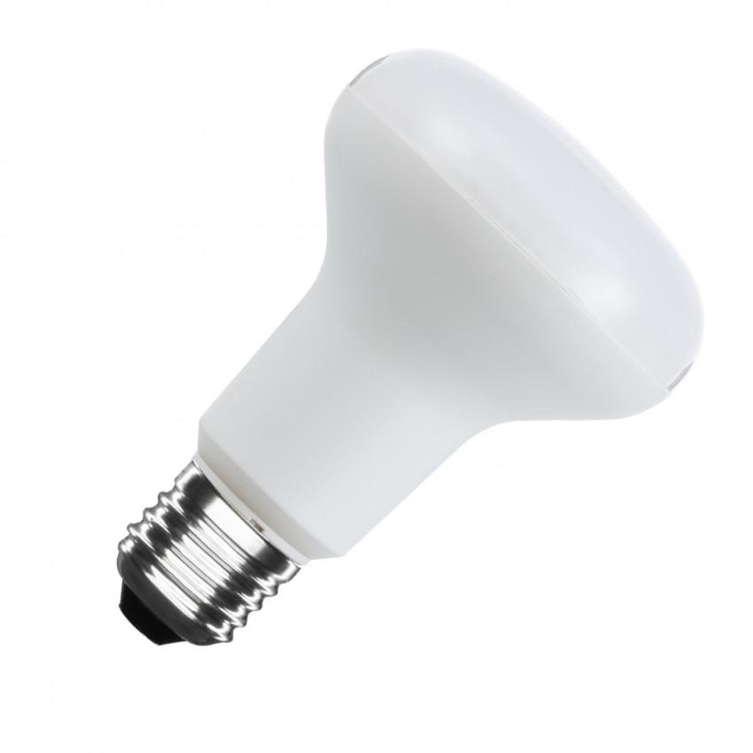 Bombilla LED R80 11W