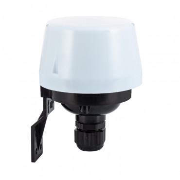 Sensor Fotoeléctrico/Fotocélula