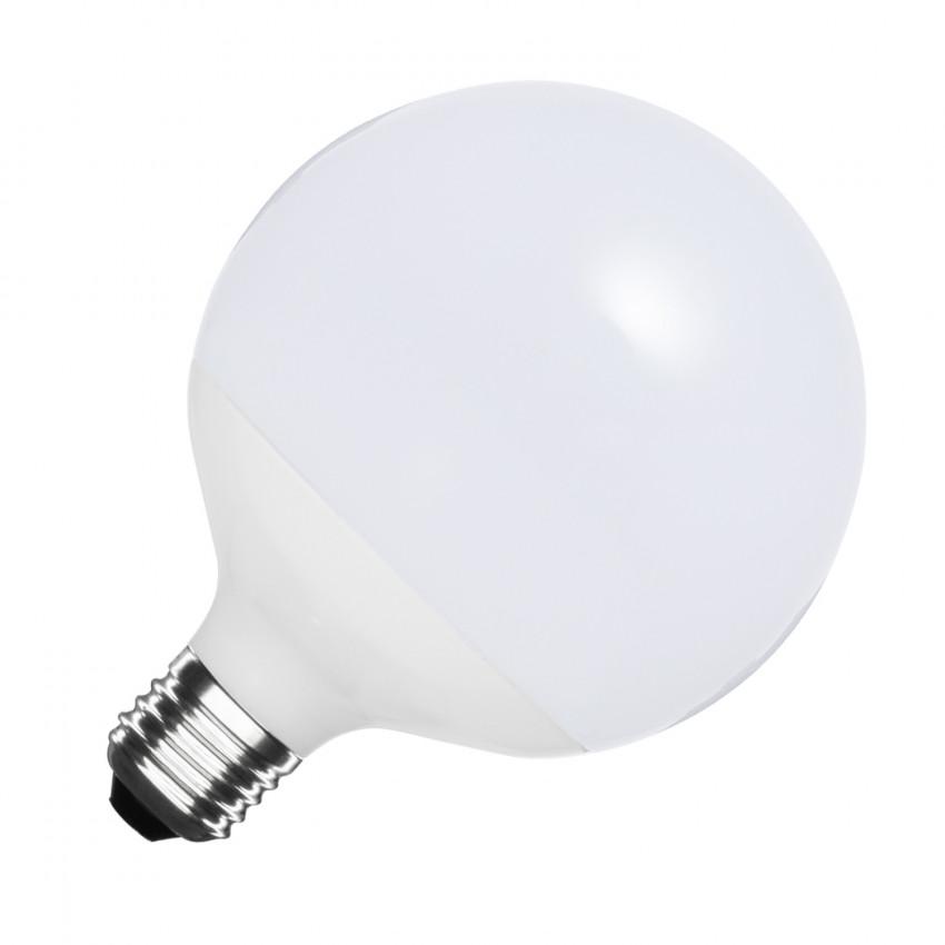Lâmpada LED E27 G120 12W
