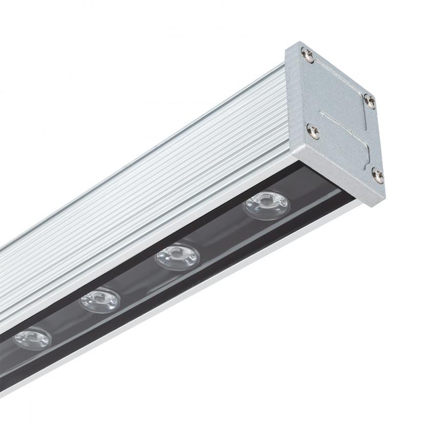 Bañador Lineal LED 1000mm 18W IP65 High Efficiency