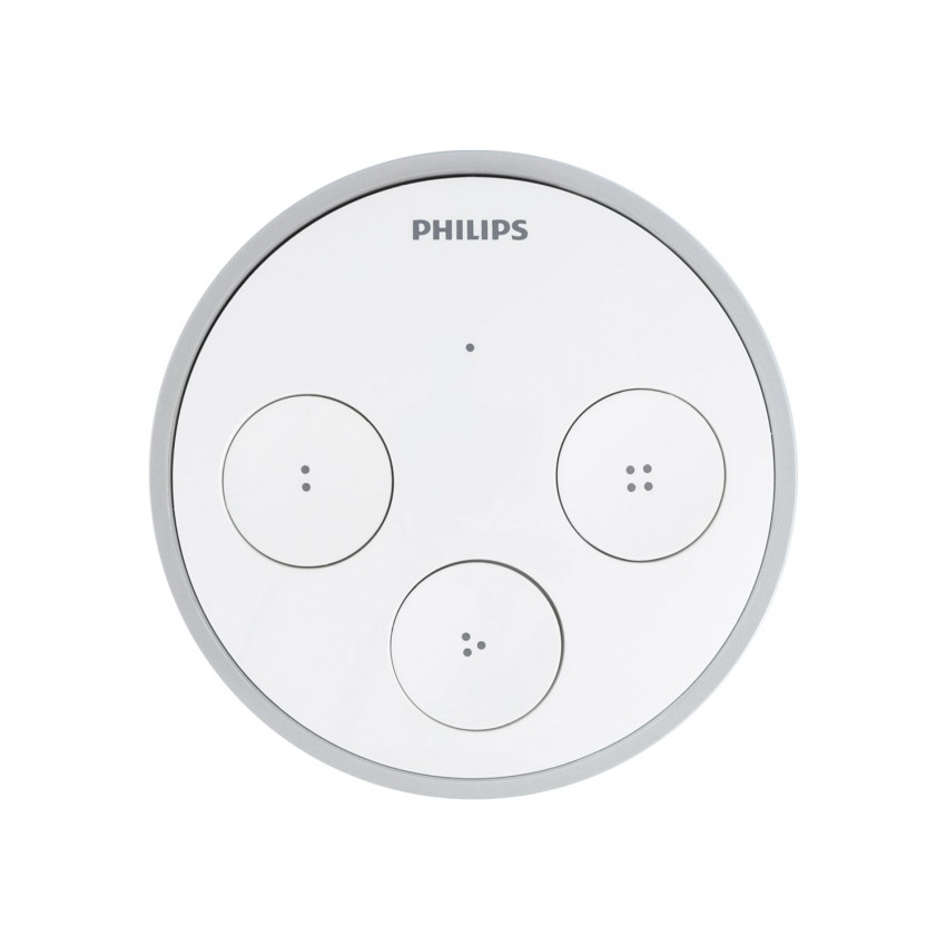 Interruptor Tap PHILIPS Hue
