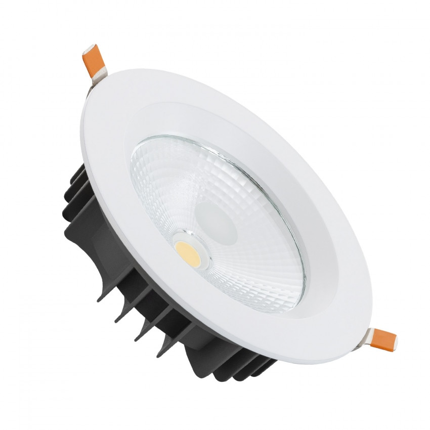 Downlight LED COB 20W LIFUD Corte Ø 150 mm