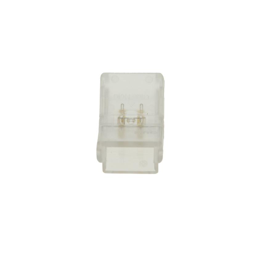 Conector de Hipopótamo para Unir Tira LED IP66