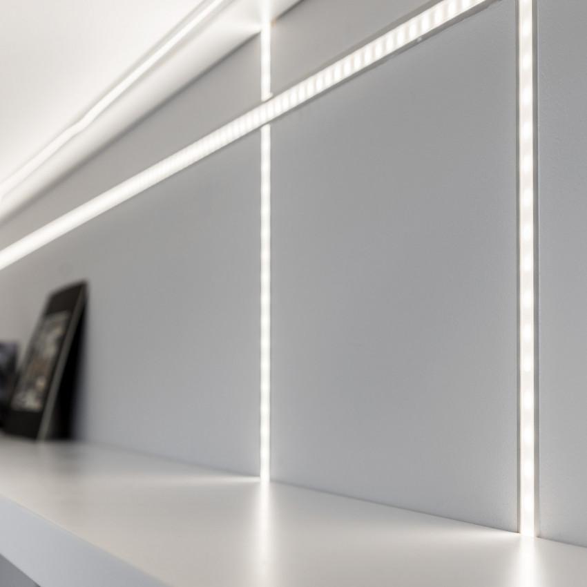 Fita LED 12V DC SMD5050 60LED/m 5m IP20