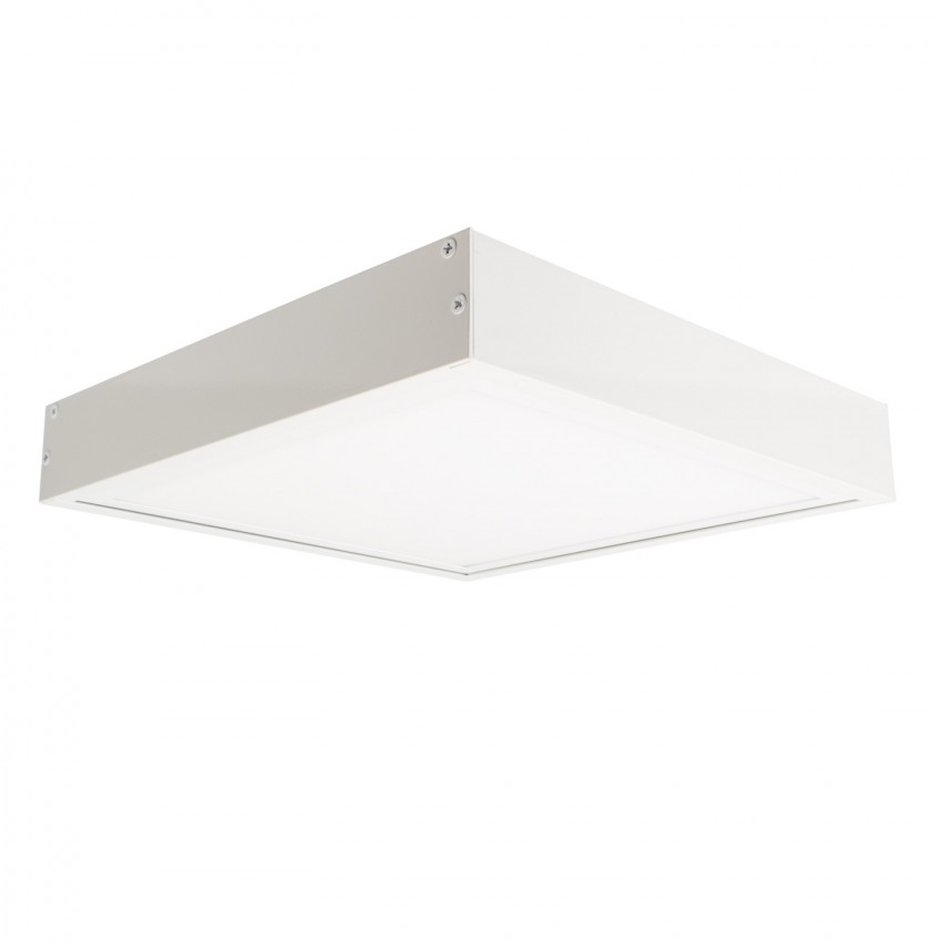 Accesorios Paneles LED