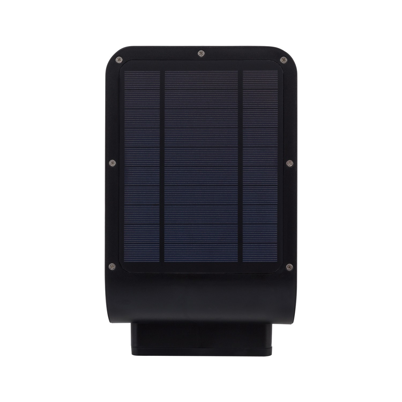Aplique-LED-Solar-Brasil-con-Detector-de-Movimiento-PIR miniatura 12