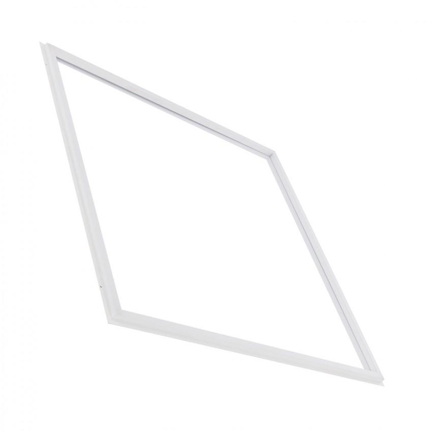 Panel LED Uniblock de Marco Luminoso 60x60cm 40W 3600lm LIFUD