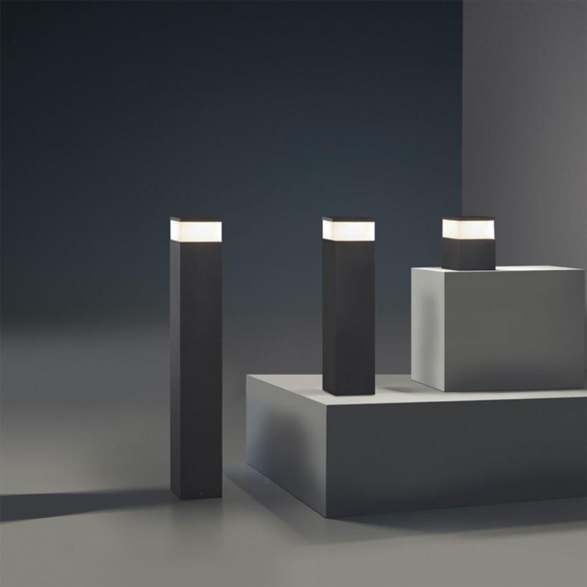Baliza Cubik Short LEDS-C4 55-9488-34-M3