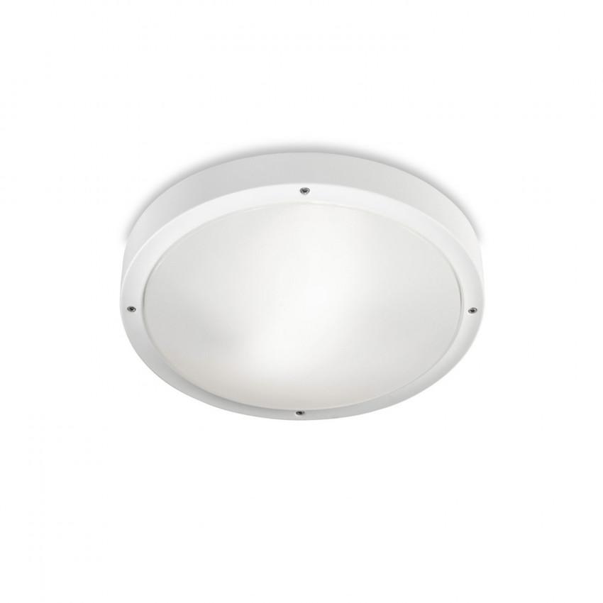 Plafón LED 22.3W Opal IP65 LEDS-C4 15-E042-14-CL