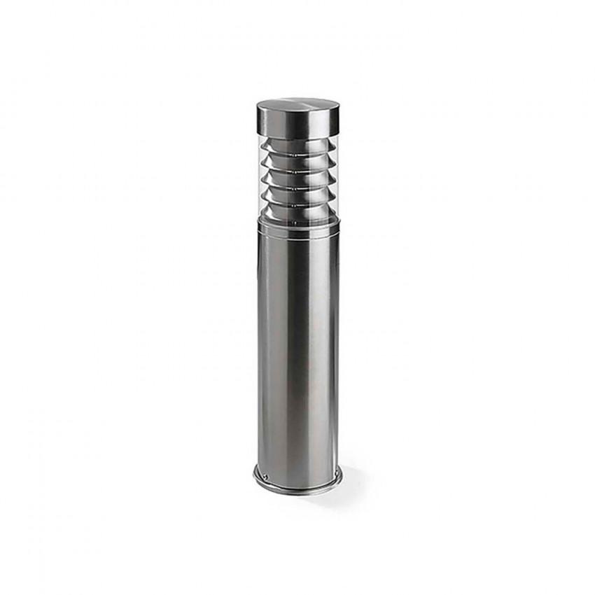 Baliza Priap LEDS-C4 Small 55-9239-CA-M2
