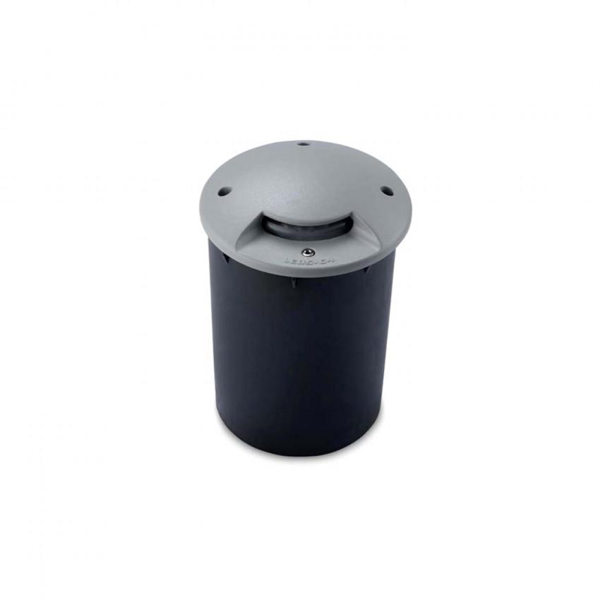 Baliza LED Encastrável de Chão Xena 0.5W IP67 LEDS-C4 55-9422-34-CM