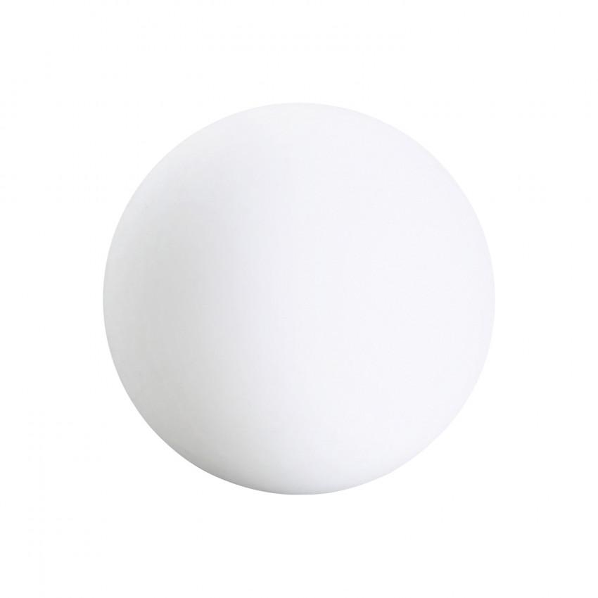 Esfera Lámpara Portátil Cisne Surface LEDS-C4 Small 55-9155-M1-M1
