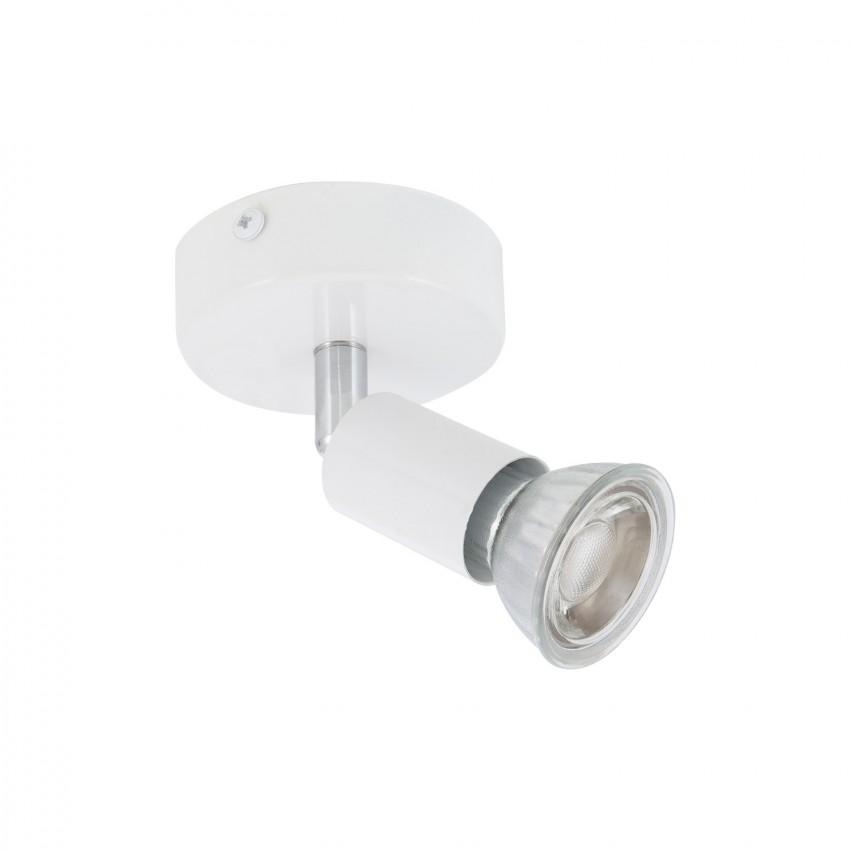 Apliques LED de Pared