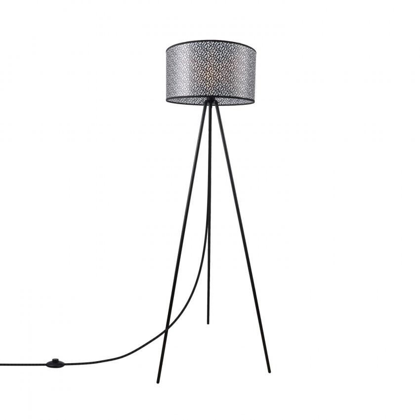 Lámpara de Pie Uncia
