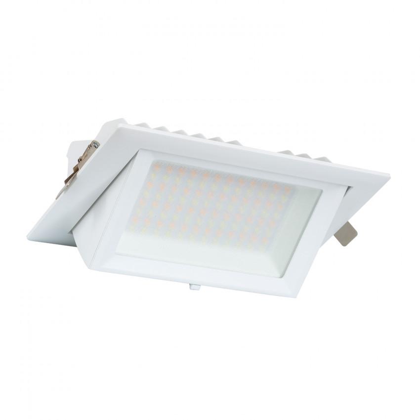 Foco Projetor Direccionável Retangular LED 48W SAMSUNG 130 lm/W LIFUD