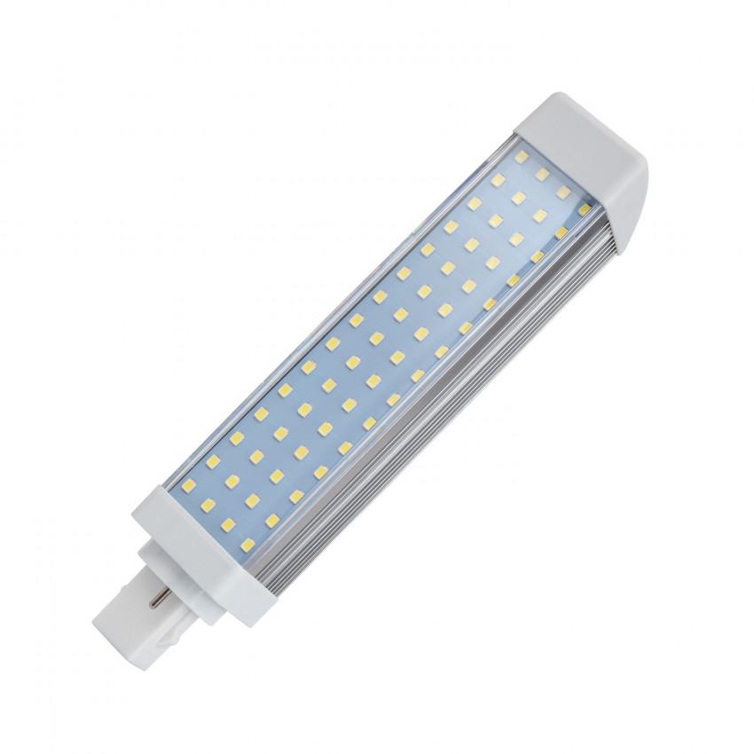 Bombilla LED G24 12W